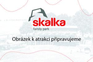Skalka Family Park Ostrava - obrázek k atrakci připravujeme