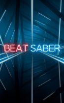 beat-saber-cover